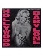 Hollywood Babylone