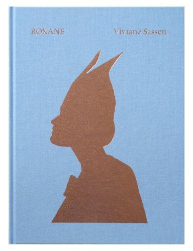 Roxane (signed)