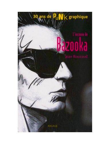 L'inconnu de Bazooka