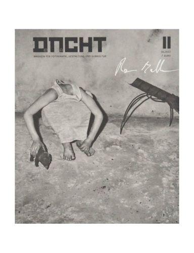 dienacht (signed)