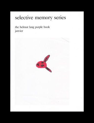 Selective Memory Series