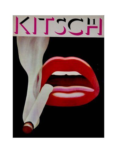 KITSCH 1