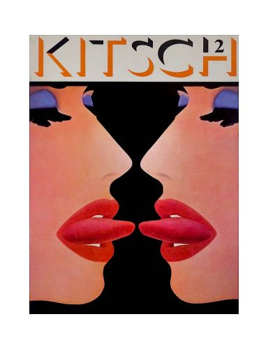 KITSCH 2