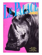 LE PALACE Magazine