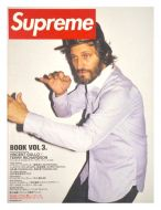 Supreme Book Vol.3