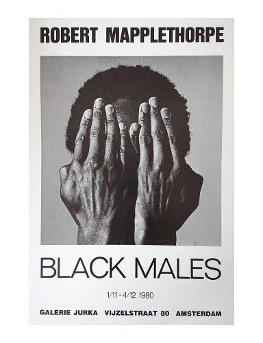 Black Males