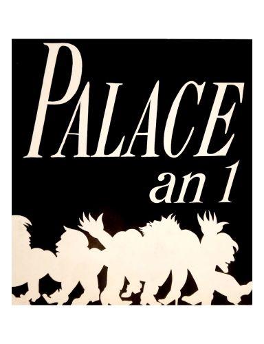 Palace an 1