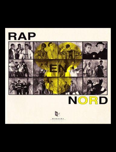 Rap en Nord