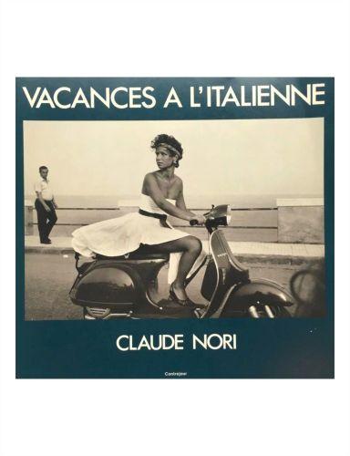 Vacances à l'italienne