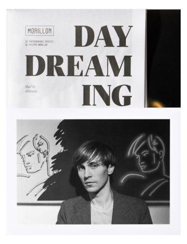 Daydreaming/Nightclubbing