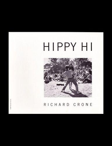 Hippy Hi