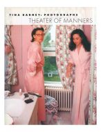 Theater of Manners