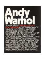 Andy Warhol Transcript